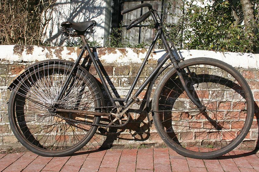 1896-Rover-04