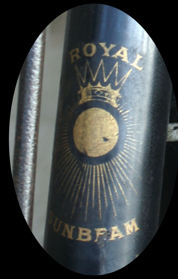 1901_royal_sunbeam_09