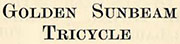 1909-Sunbeam-Golden-Tricycle-01