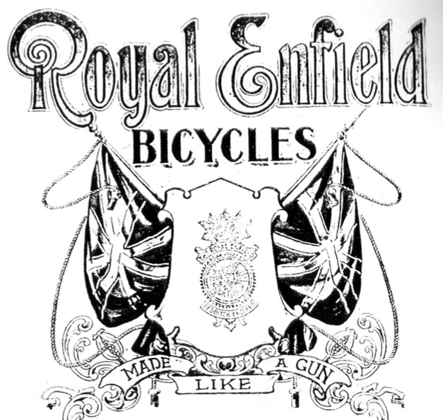 the online bicycle museum 1905 royal enfield model d lady s bicycle 1959 Indian Motorcycle the