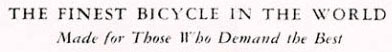 1936_Silverking_Flocycle_10