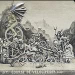 course_de_velocipedes1