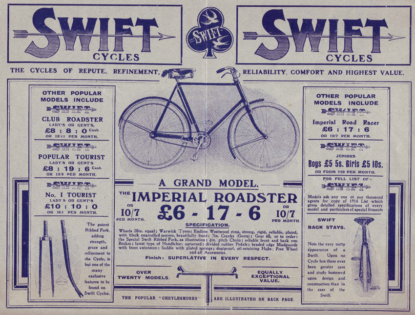 swift_bicycle_03