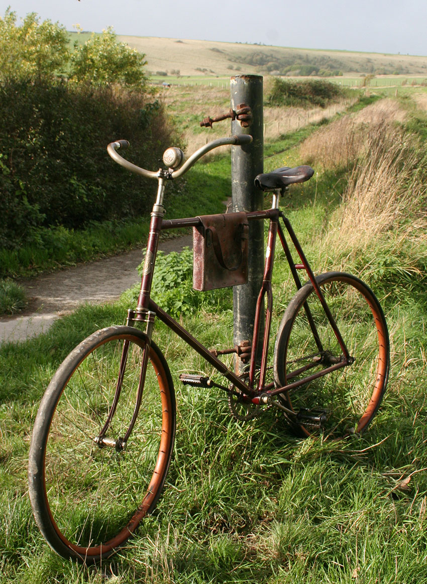 1896-the-america-truss-frame-bicycle