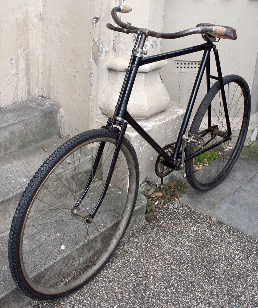 1898-premier-helical-american-15