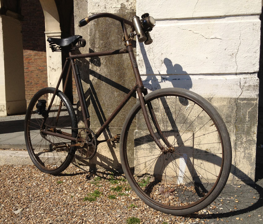 1899_bsa_fittings_bicycle_1