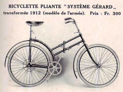 1914_peugeot_catalogue_1