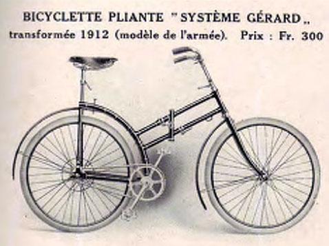 1914_peugeot_catalogue_1