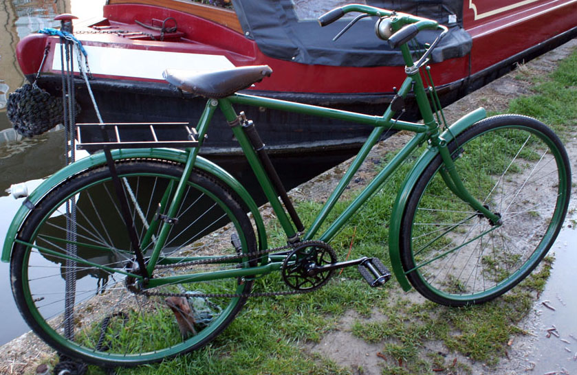 Decoding Raleigh Frame s to determine age