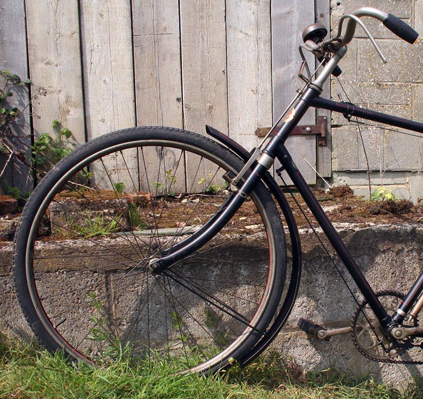 1929-hercules-2