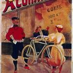 cycles_aluminium
