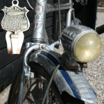 duralumin_bicycle