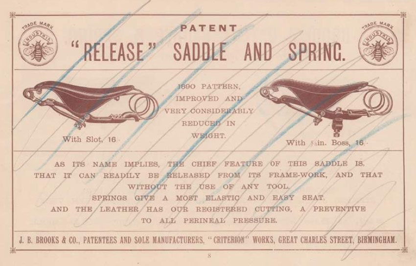 1890_Brooks_Release_Saddle