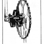 1900_BSA_Catalogue_11