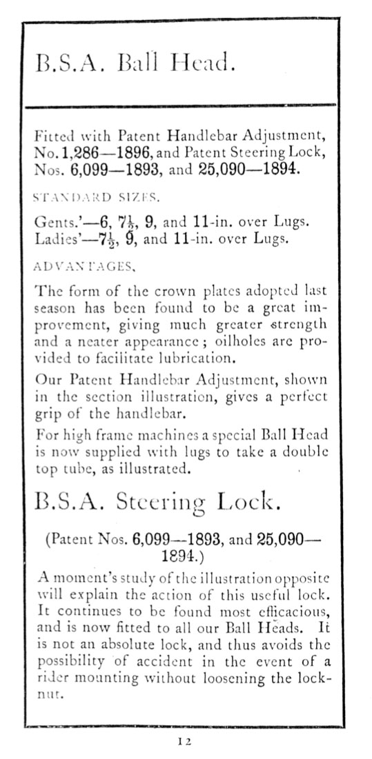 1900_BSA_Catalogue_12