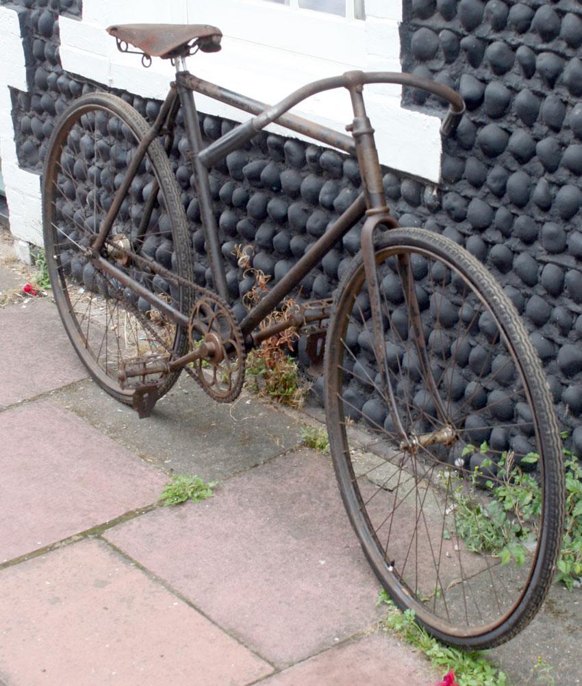1907_Bonnet_Morel_08