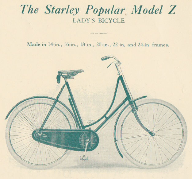 DINGLEY_STARLEY_CYCLES_01
