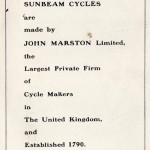 1905_Sunbeam_Catalogue_2