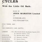 1905_Sunbeam_Catalogue_3