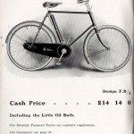 1905_Sunbeam_Catalogue_4