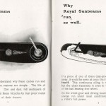 1905_Sunbeam_Catalogue_7