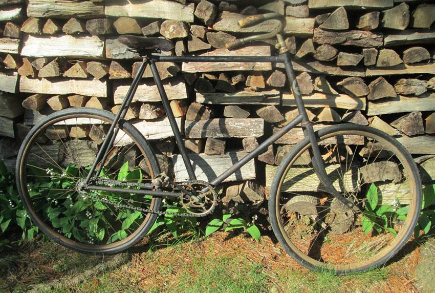1896-Columbia-Model-40-01
