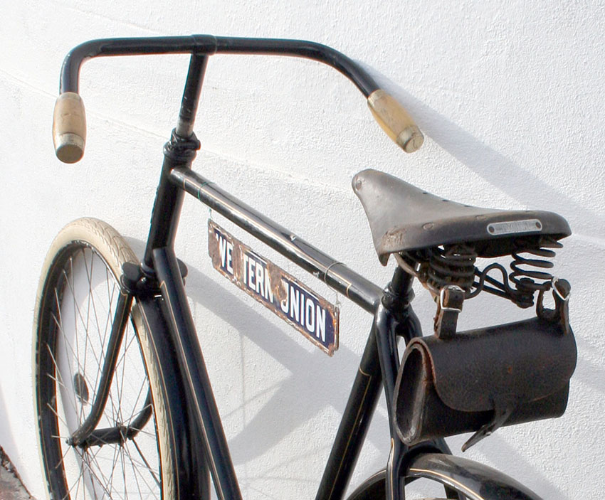 1900_Western_Union_Bicycle_40