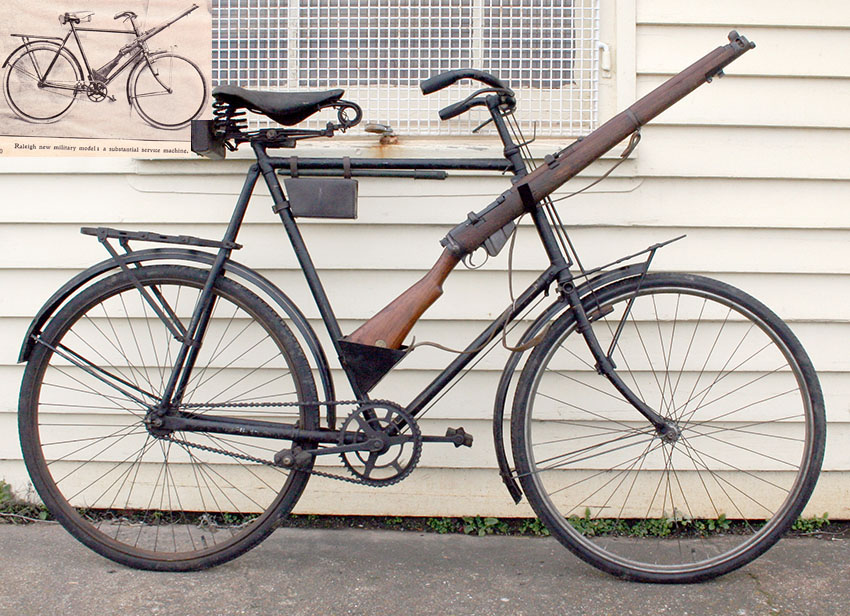 1914_Raleigh_Military_Model_05 copy