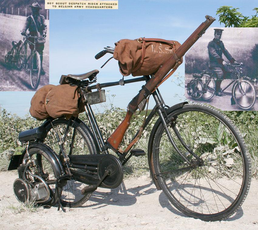 1914_WW1_BSA_WALL_AUTOWHEEL_051 copy