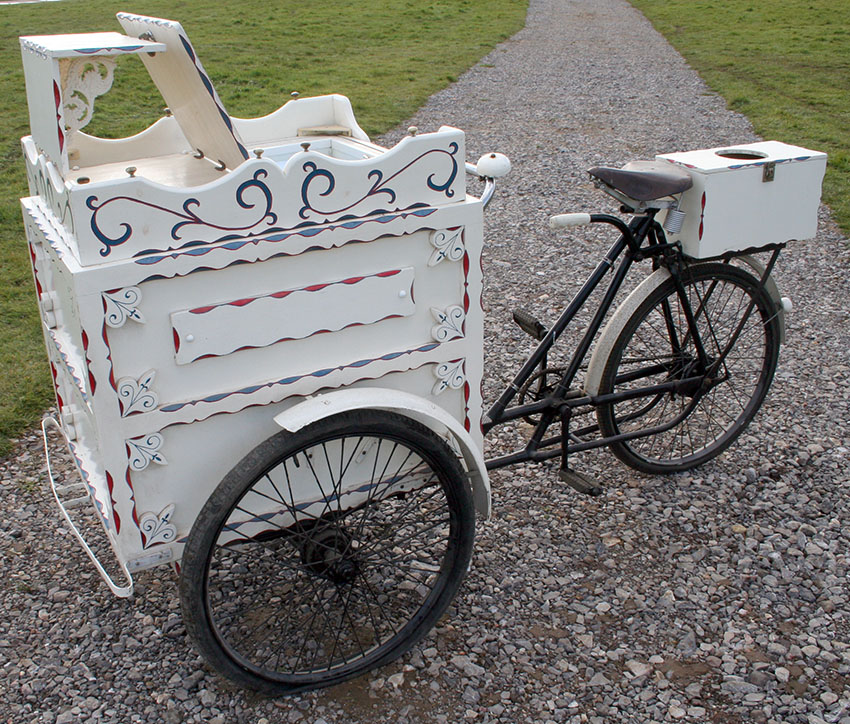 1920s-Alldays-Ice-Cream-Tricycle-40