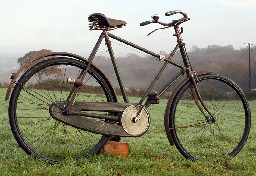 1937-ELSWICK-Cross-Frame-05