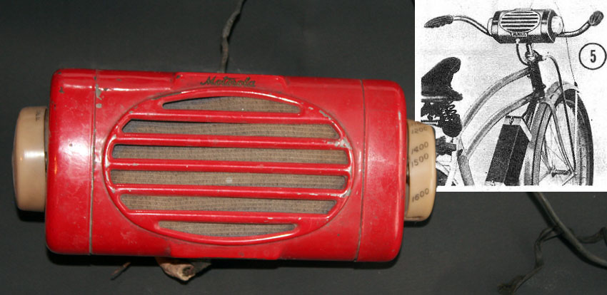 1939_Motorola_Bike_Radio_20