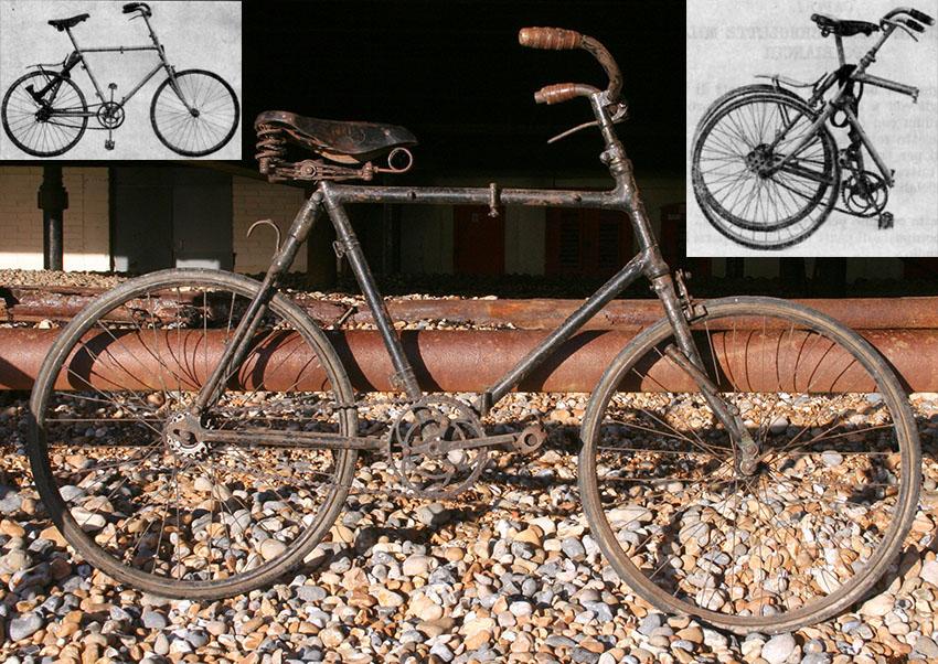 WW1-1912-Bianchi-Folding-Bicycle-1 copy