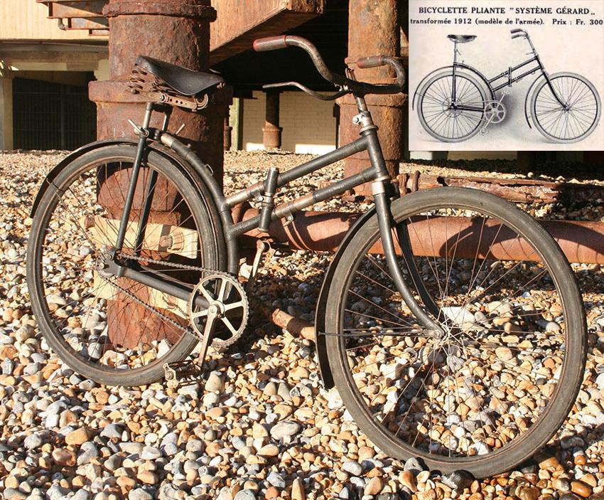 WW1-Captain-Gerard-Peugeot-1914 copy
