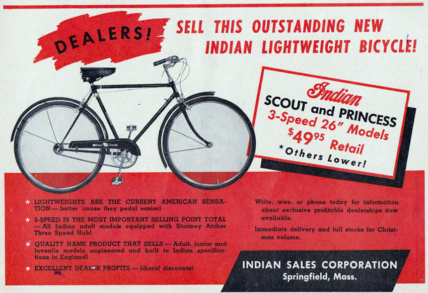 indian-3-speed-2.jpg