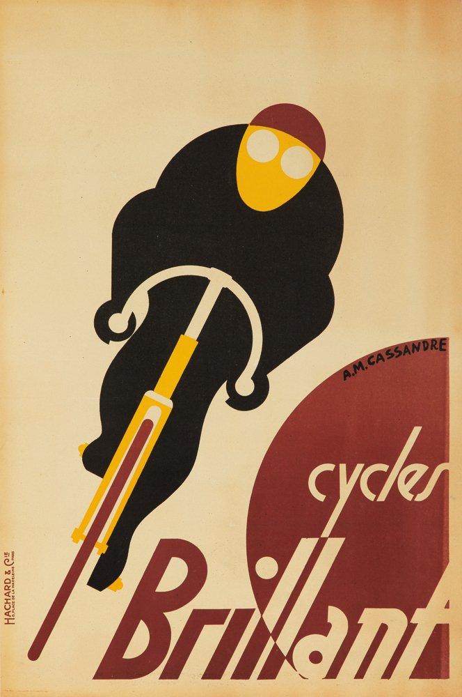 """Résultat de recherche d'images pour """"cycles brillant"""""""