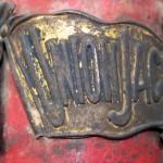 1898_Union_Jack_02