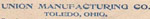 1898_Union_Jack_11