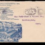 1898_Union_Jack_12