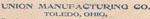 1898_Union_Jack_19