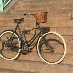 1912_Raleigh_04
