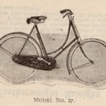 1912_Raleigh_05