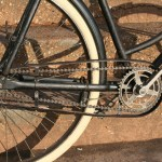 1912_Raleigh_10