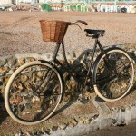 1912_Raleigh_25