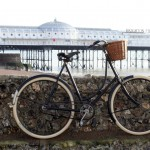 1912_Raleigh_55