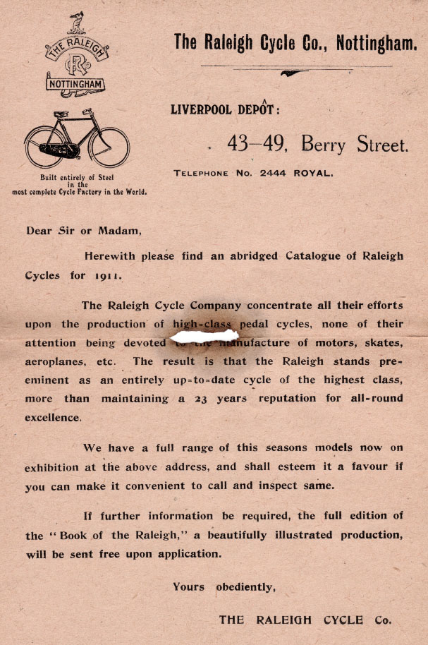 1912_Raleigh_70