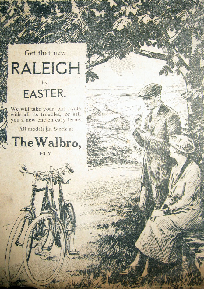 1912_Raleigh_71