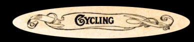 1912_Raleigh_79