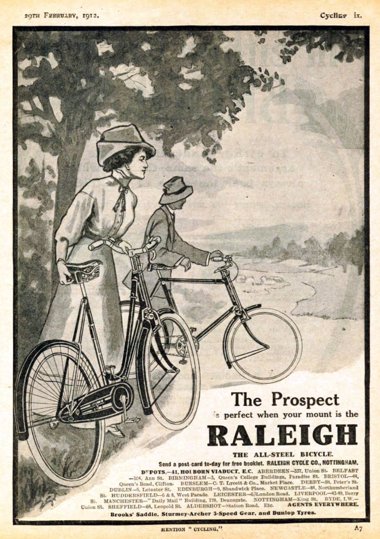 1912_Raleigh_80