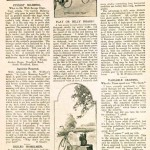 1912_Raleigh_81